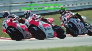 Guarda lo streaming di MotoGP 2020 sul Regno Unito