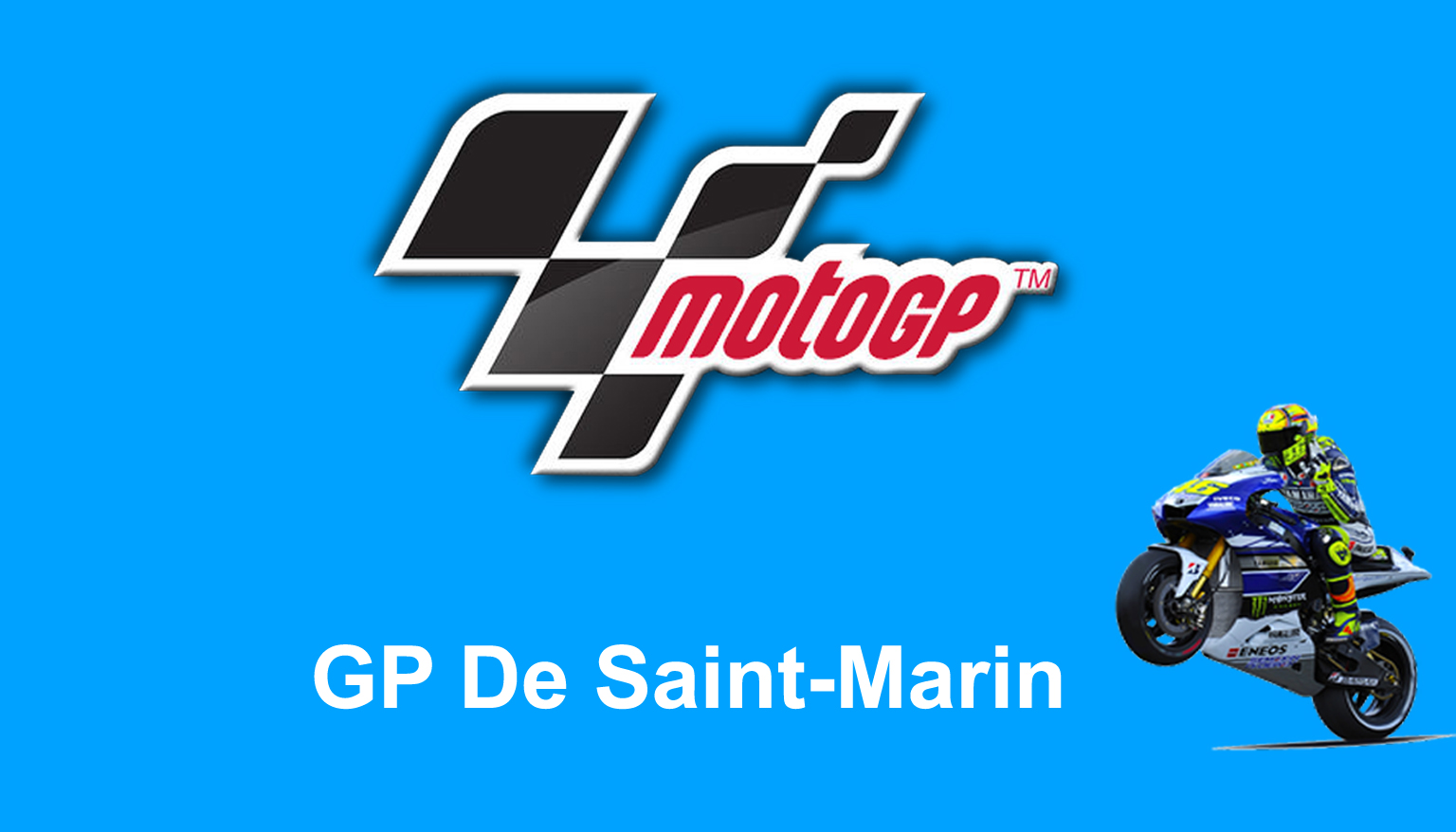 GP De Saint-Marin